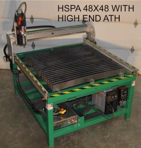 hs-cnc-plasma